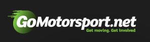 GoMotorsport