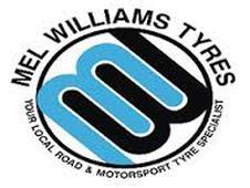Mel Williams Tyres