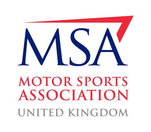 The MSA