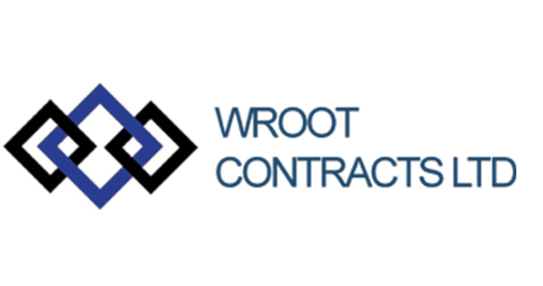 Wroot Contracts