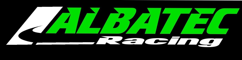 Albatec Racing