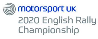 Motorsport UK English Rally Championship