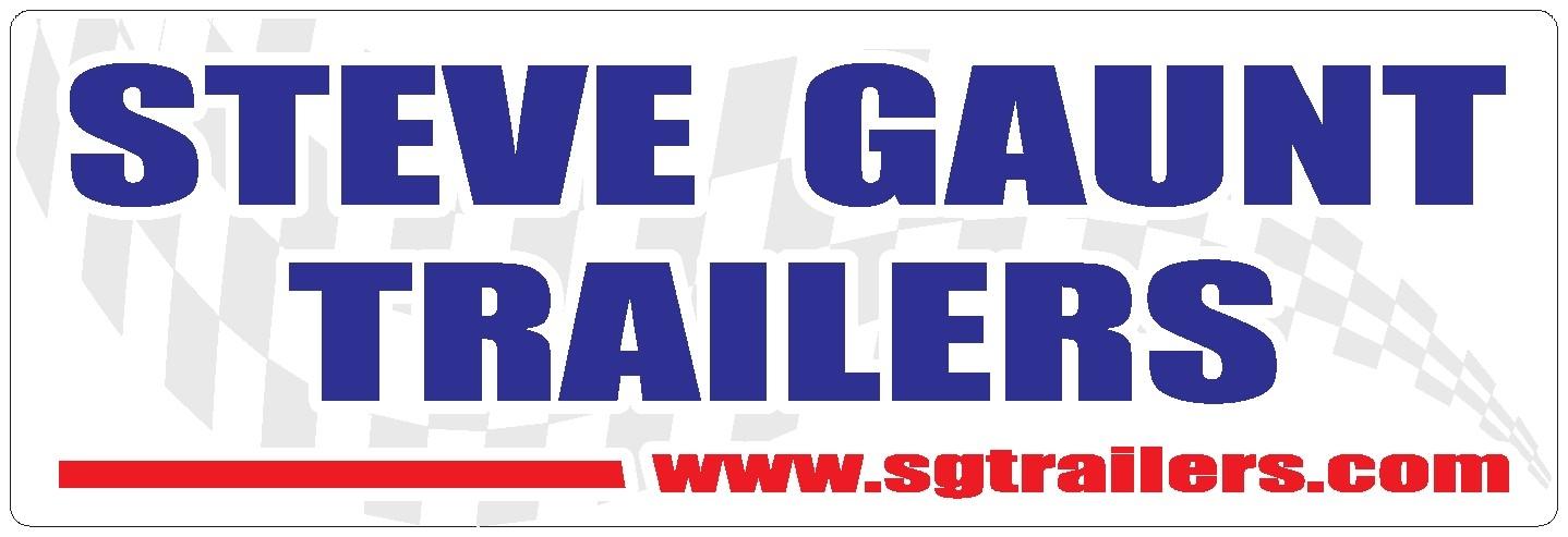 Steve Gaunt Trailers
