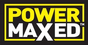 Power Maxed
